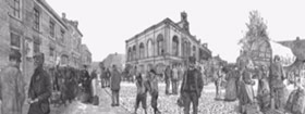 150 jaar Markt in Hengelo